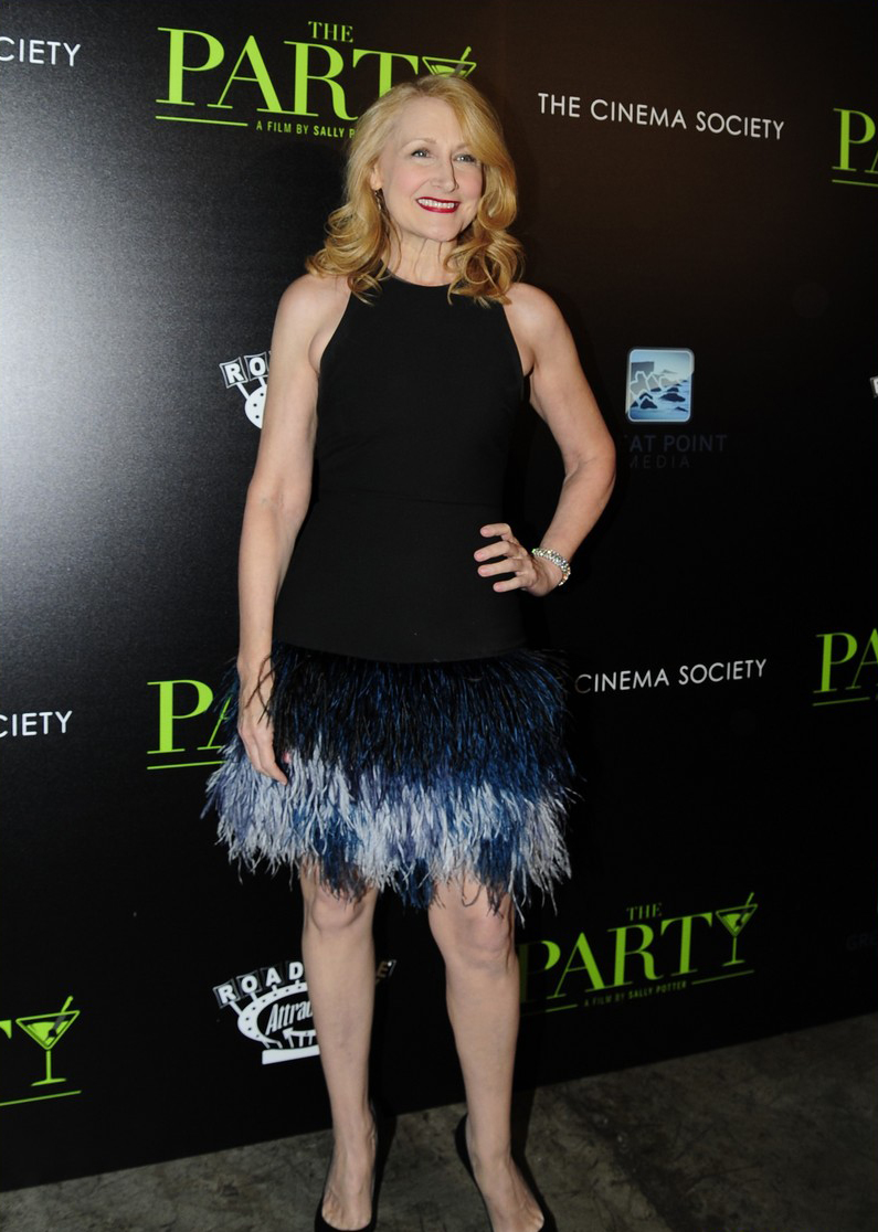 patricia-clarkson-the-party-nyc-screening-07.JPG