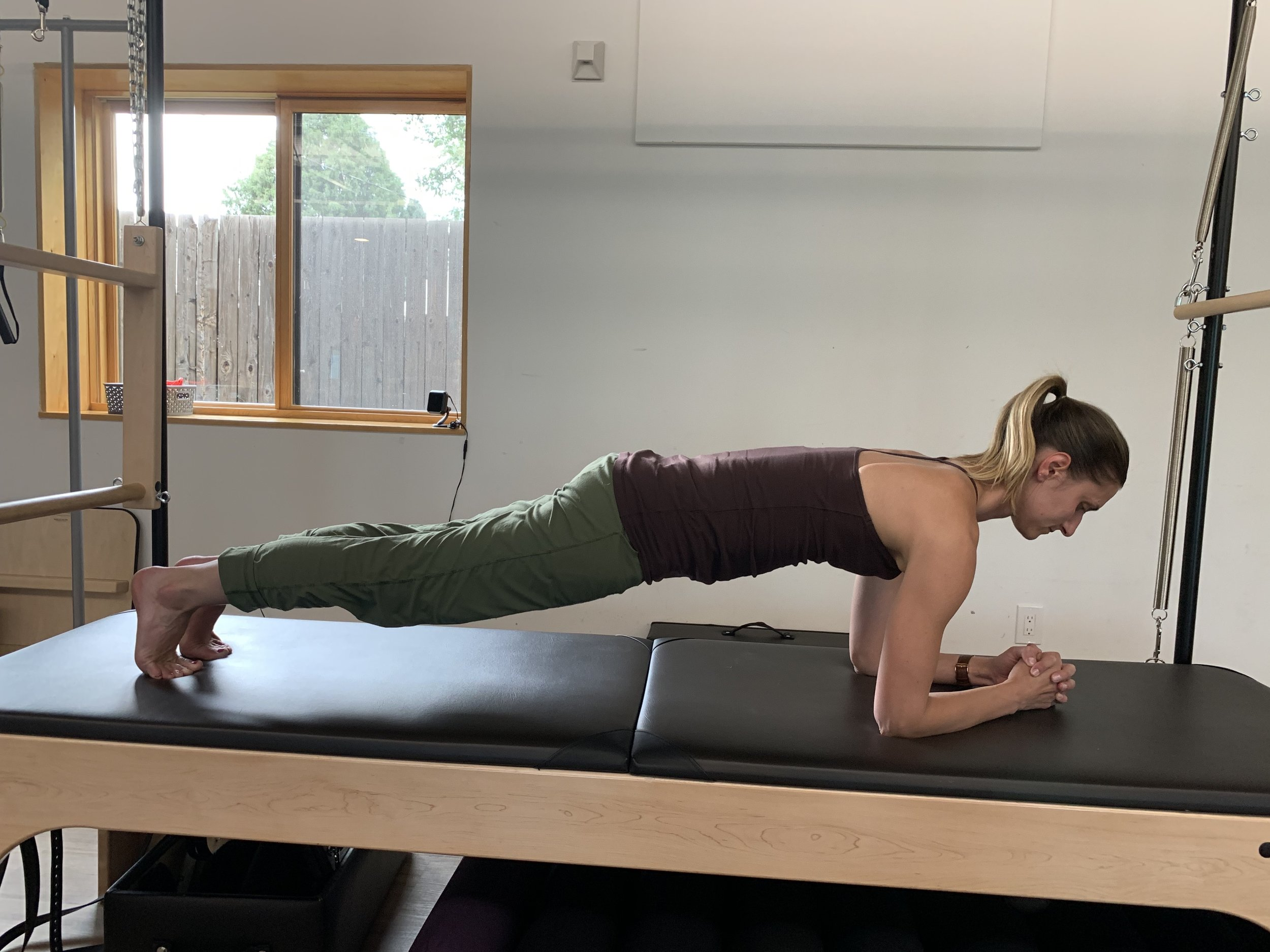 The Pilates Collective Denver - forearm plank.jpg