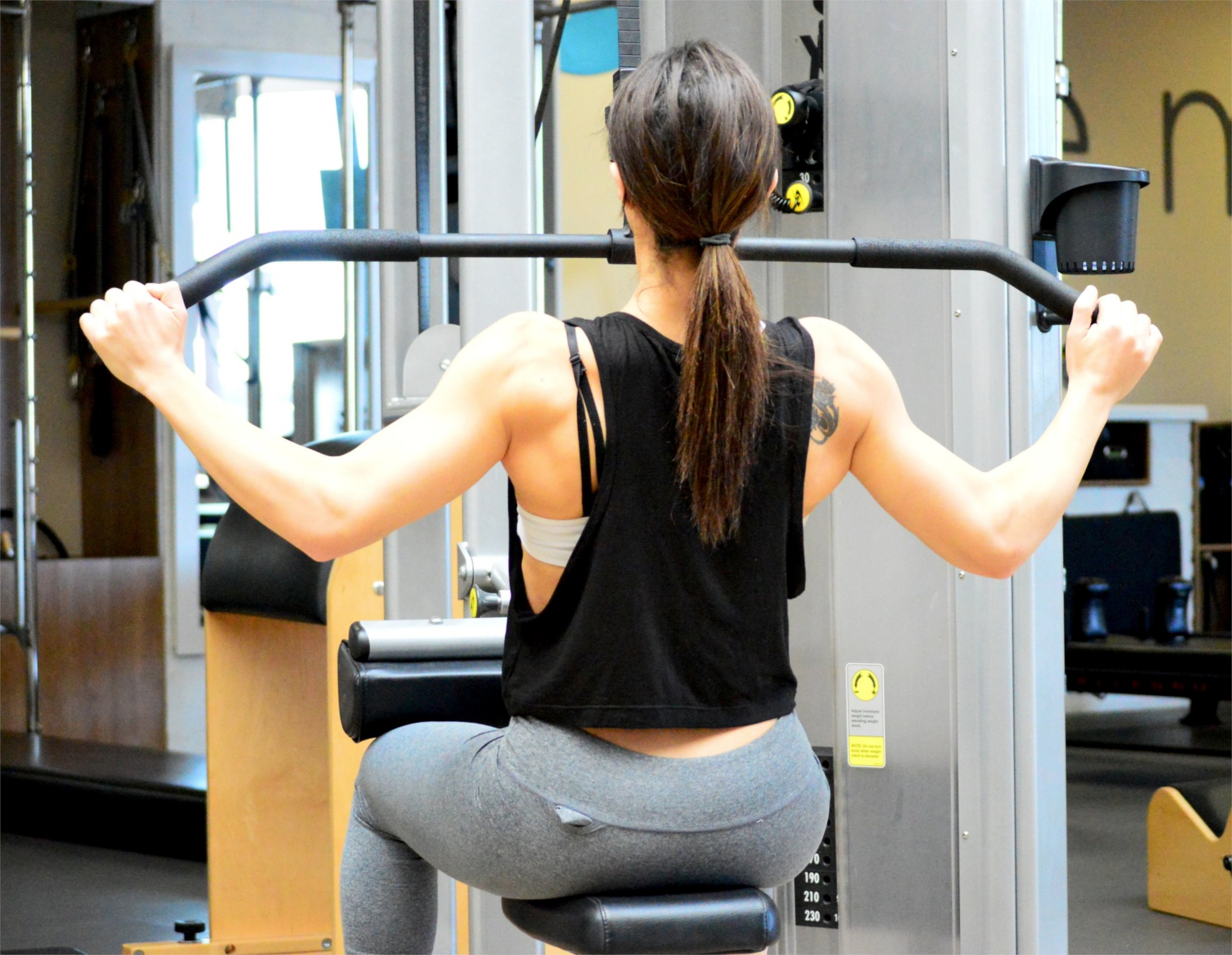 Pilates Collective Denver - Pilates for weight lifters.jpg