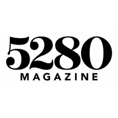 5280 Magazine - Pilates Collective Denver.png