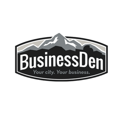 Business Den - Pilates Collective Denver.png