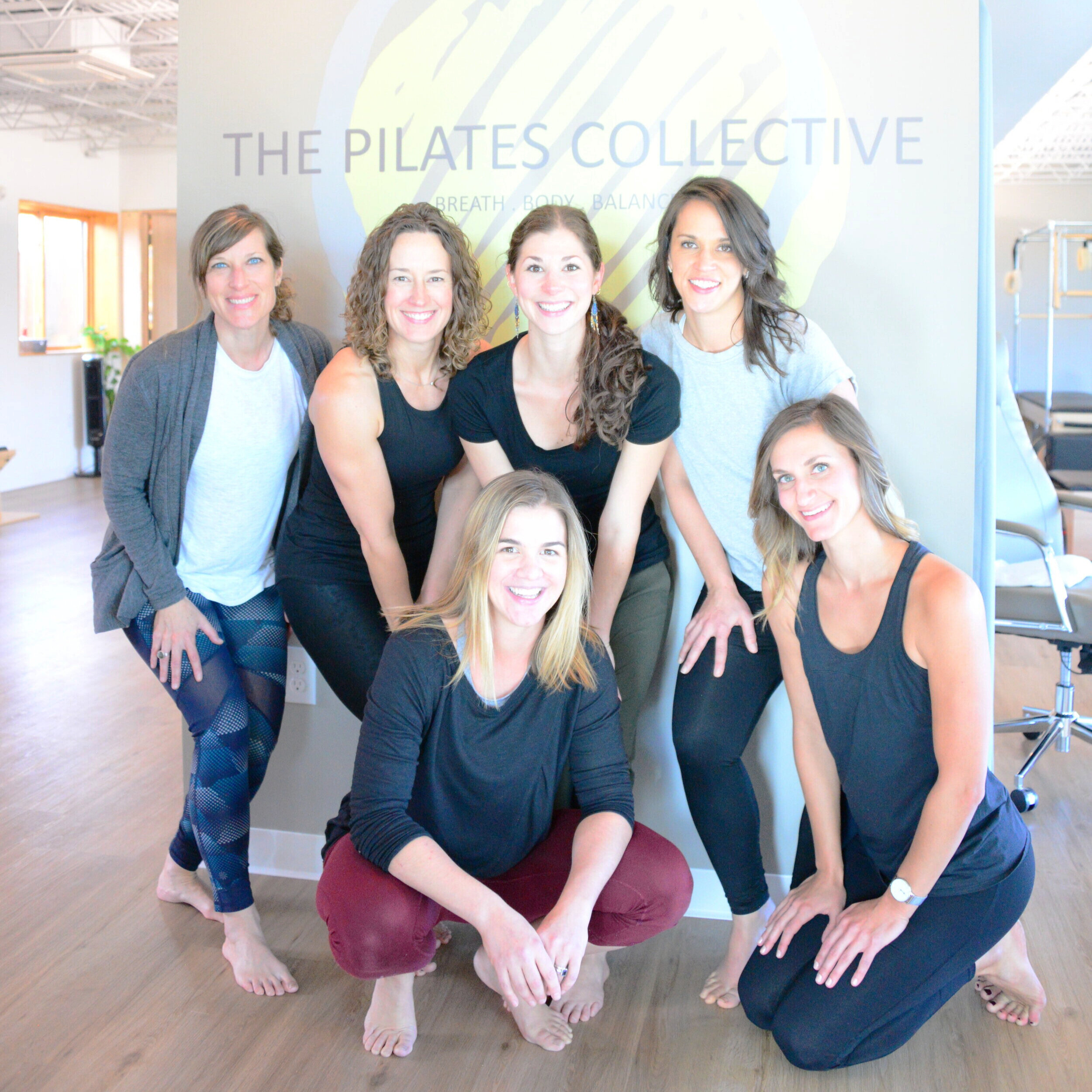 Pilates Collective Denver team.jpg