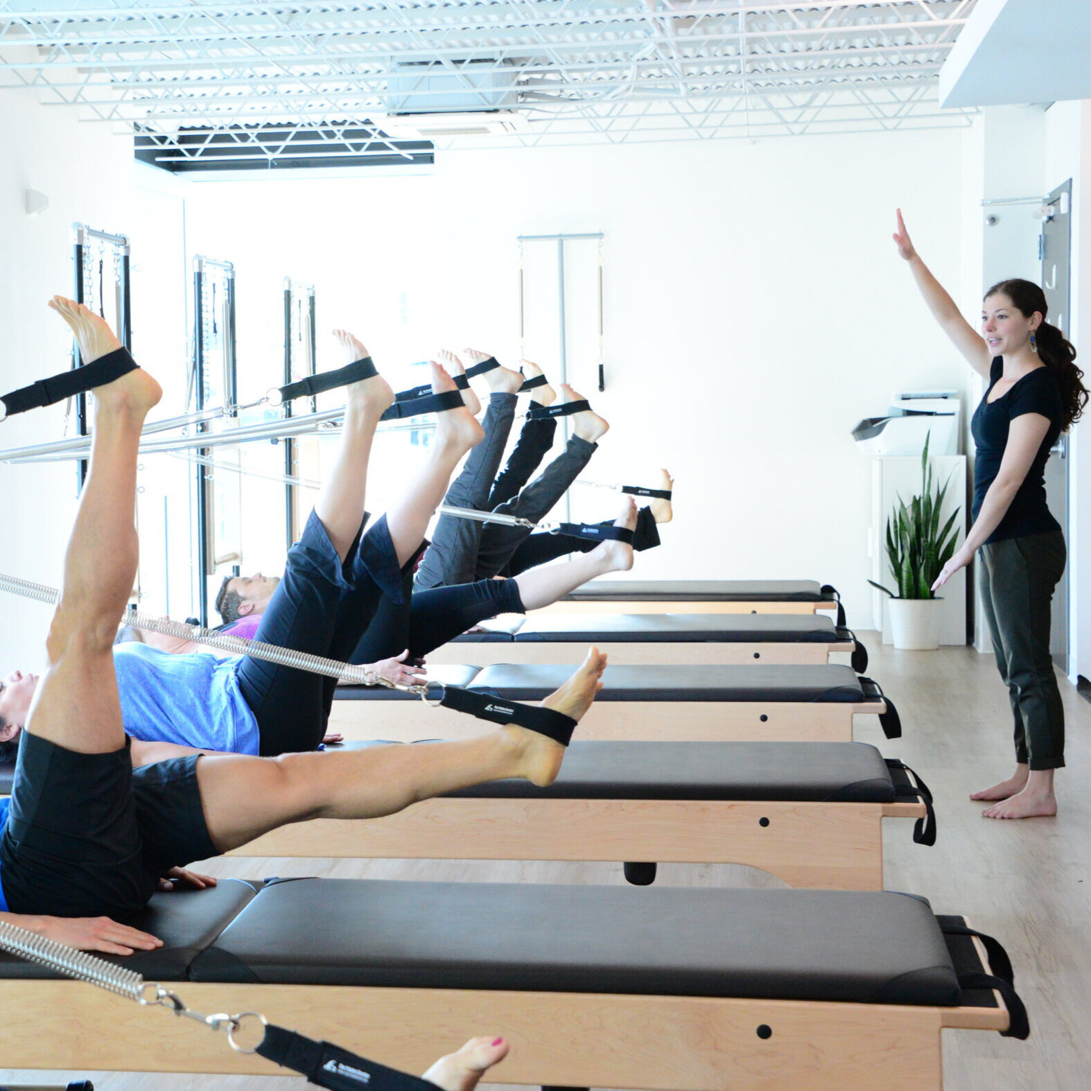 Pilates Collective Denver South.jpg
