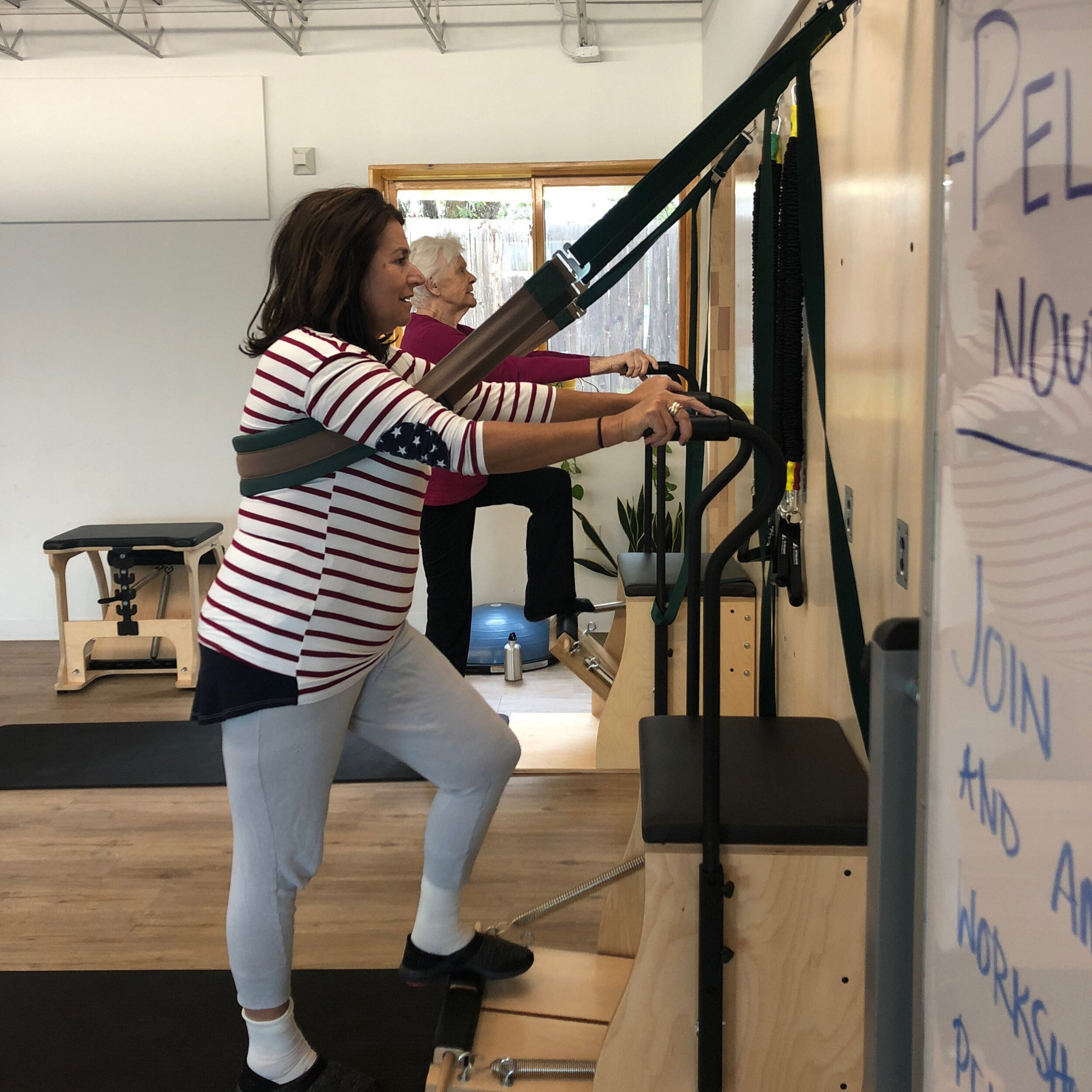 Pilates+for+MS+class+at+The+Pilates+Collective.jpg