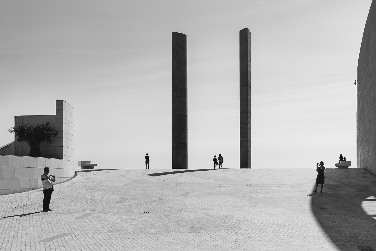dacian-groza-concrete-black-and-white-architectural-photography-01-0393.jpg