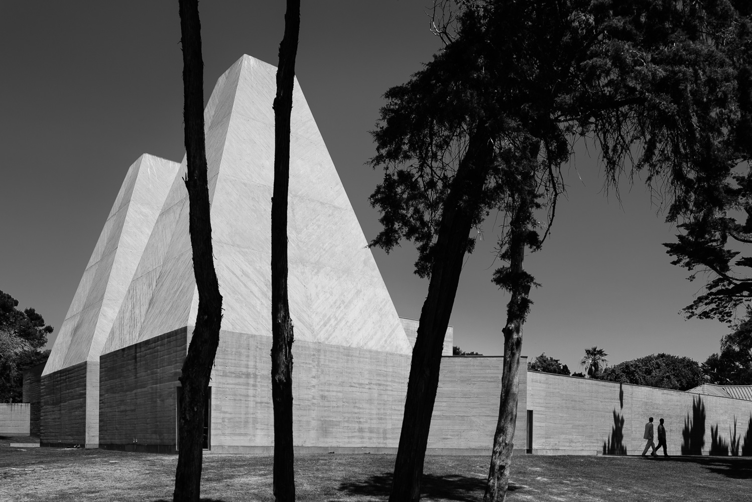 dacian-groza-concrete-black-and-white-architectural-photography-05-0347.jpg