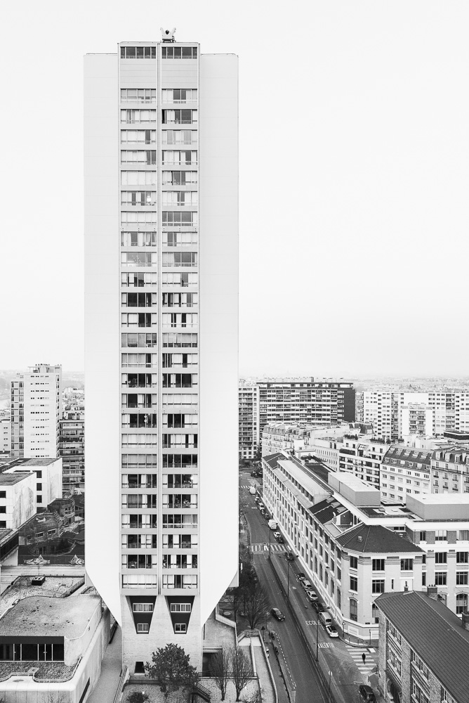 dacian-groza-concrete-black-and-white-architectural-photography-09-0485.jpg