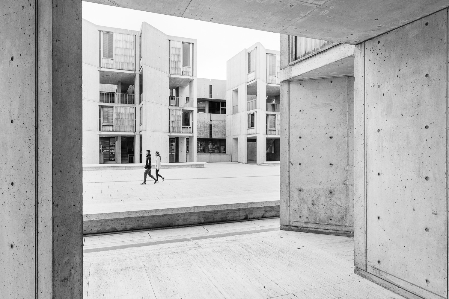 dacian-groza-concrete-black-and-white-architectural-photography-11-7973.jpg