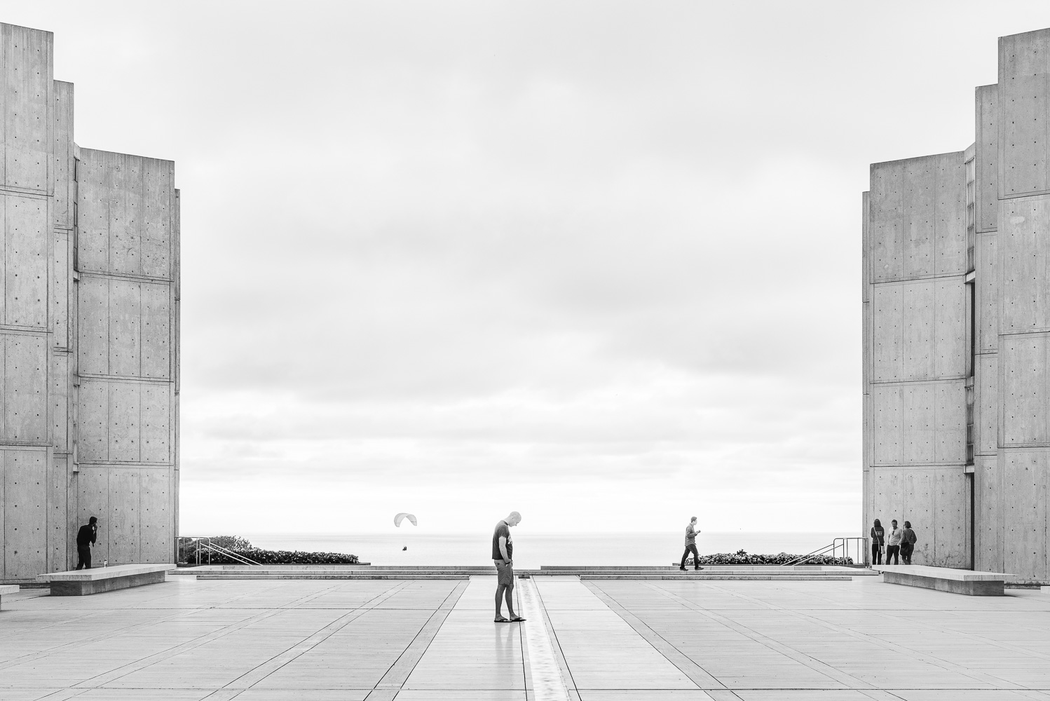 dacian-groza-concrete-black-and-white-architectural-photography-12-7980.jpg