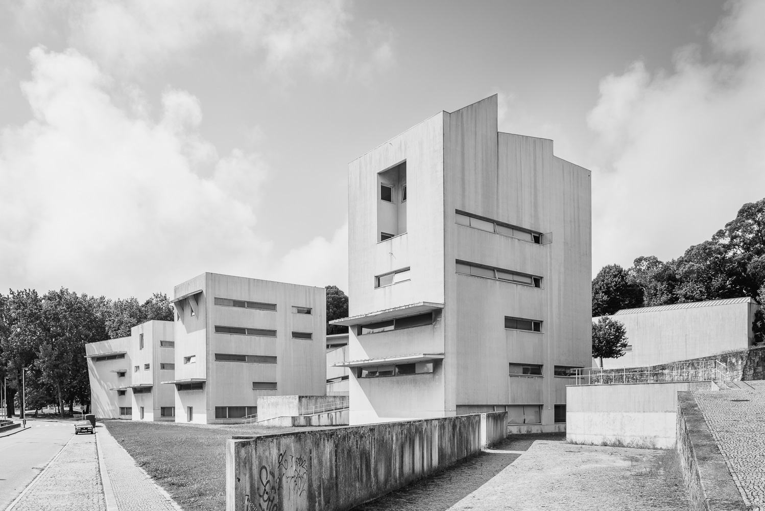dacian-groza-concrete-black-and-white-architectural-photography-29-0890.jpg