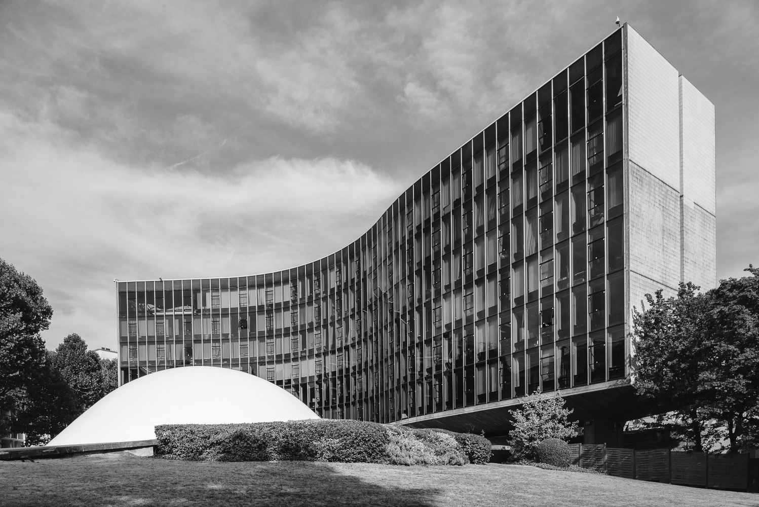 dacian-groza-concrete-black-and-white-architectural-photography-31-1381.jpg