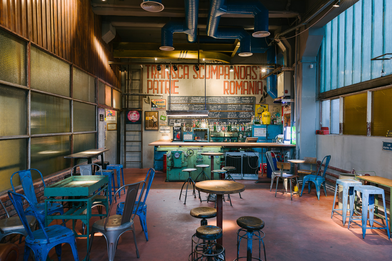 dacian-groza-commercial-interiors-photography-01-0493.jpg