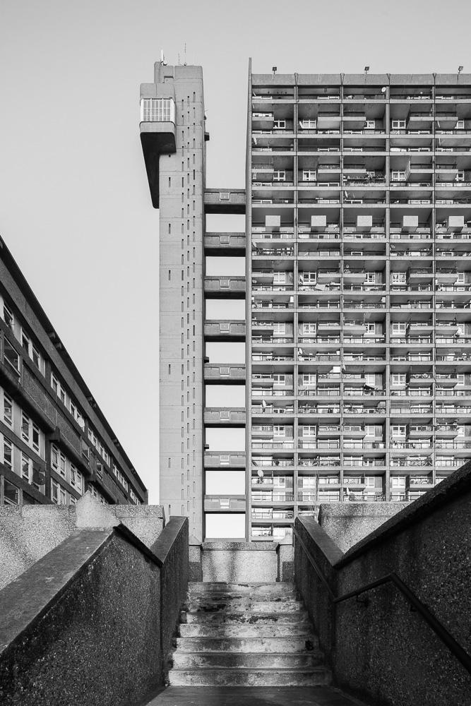 dacian-groza-architectural-photography-concrete-01-09276.jpg