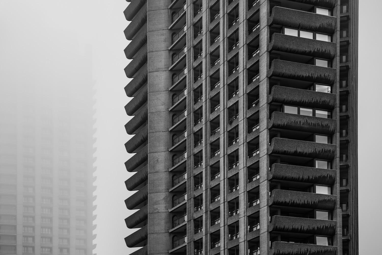 dacian-groza-architectural-photography-concrete-02-08923.jpg
