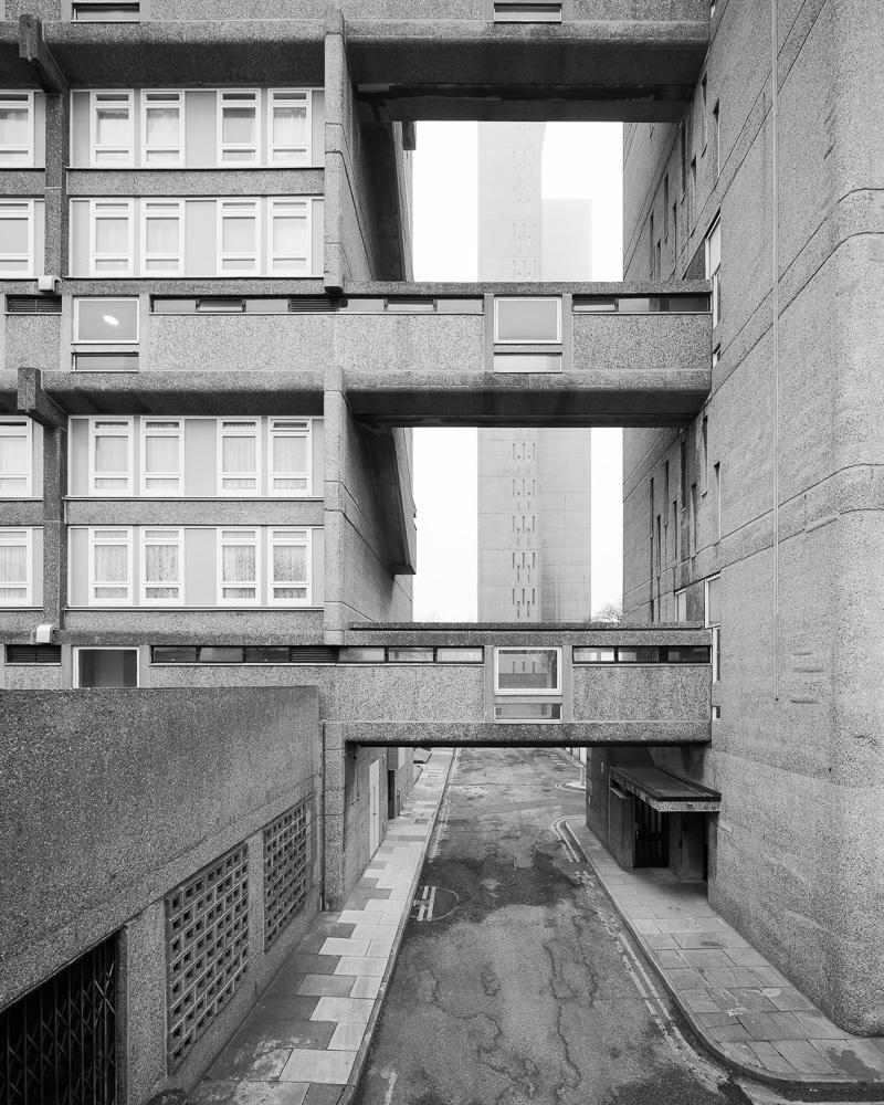 dacian-groza-architectural-photography-concrete-03-.jpg