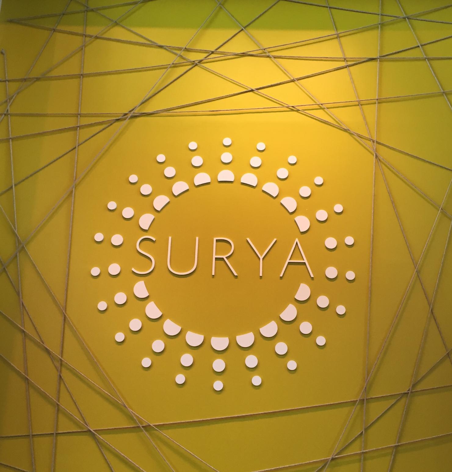 Surya HighPoint-Langford.JPG