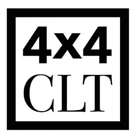 4x4CLTlogoBlack.jpg
