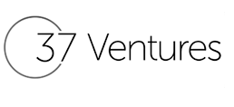 37 tech ventures - Grayscale.png