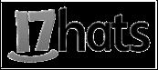 17hats logo.png