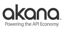 Akana Logo.png