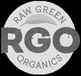 RGO Logo.png