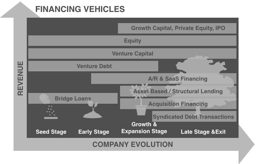 Financing Vehicles.png