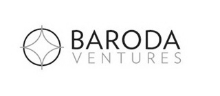 Baroda Ventures.jpg