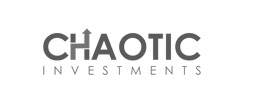 Chaotic-Investments.jpg