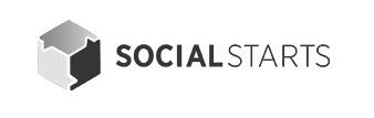 Social Starts.jpg