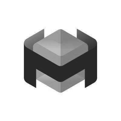Magiccube.jpg