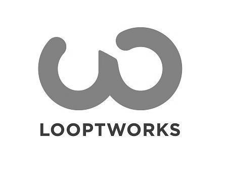 Looptworks.jpg