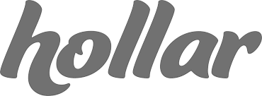 Hollar.png