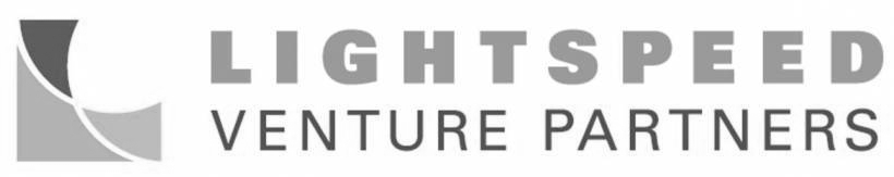 Lightspeed Ventures.jpg