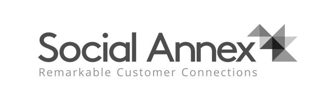 Social Annex.png