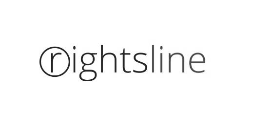 Rightsline.jpg