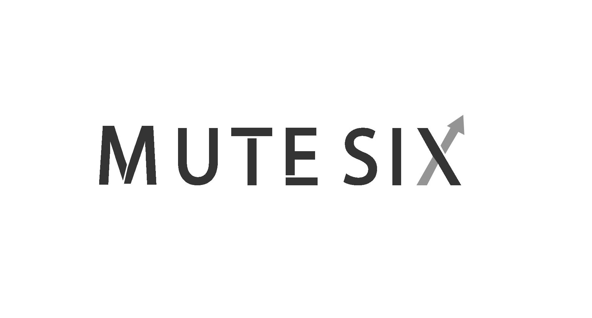 Mutesix.jpg