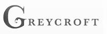 Greycroft Partners - gs.jpg