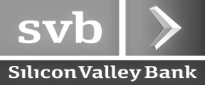 Silicon Valley Bank - gs.png