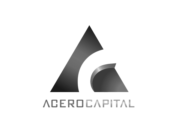 Acero Capital.png