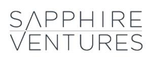 sapphire ventures.jpg
