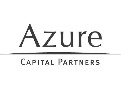 Azure Capital Partners.jpg