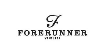 Forerunner Ventures.jpg