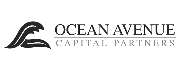 ocean avenue capital.png