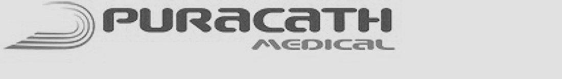 PuraCath-New-Logo_new.png