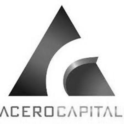 Acero Capital.png