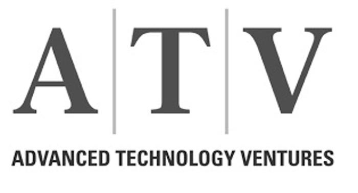Advanced Technology Ventures Logo.png