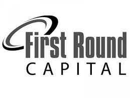 First Round Capital.png