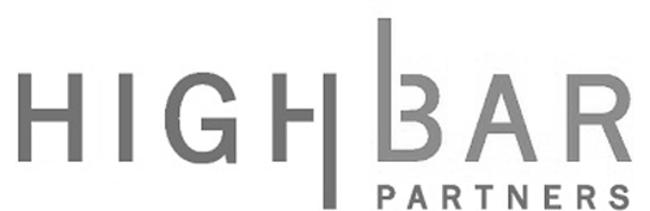High Bar Partners.png