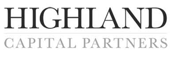 HIghland Capital Partners.png
