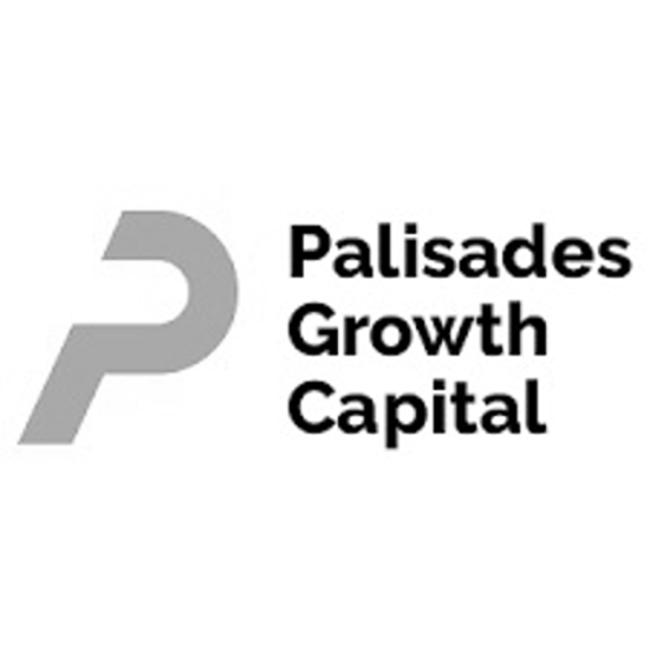 Palisades Ventures.png